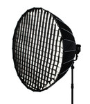 NX-SB-N150-PR_side-glamour-with-eggcrate