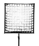 NX-SB-N100-S_front-with-eggcrate