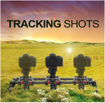 KN-P180-S2_tracking_shots