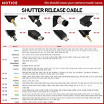 KN-KMS-S2_shutter_cables