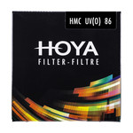 HO-UVH_package_front_86