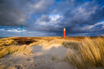 SI-W2204_showcase-beach-lighthouse-Ellen