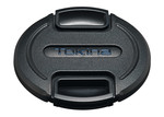 TO-LC77_front_png