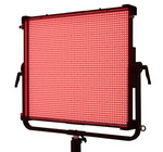 NX-DN1200C_RGB-red-withoutbarndoor